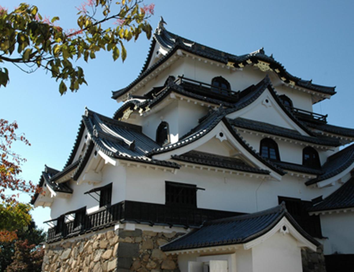 around-kansai-shiga_ja_006.jpg