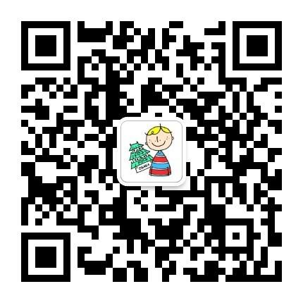 d1e3264c-558e-11e8-a4f5-06326e701dd4.jpeg